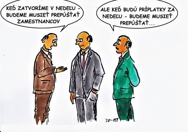 Zdroj: https://www.hlavnespravy.sk/vzdy-musime-prepustat/2185614