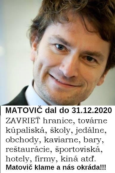 Zdroj z FB: Martin Bavolár 13. apríla