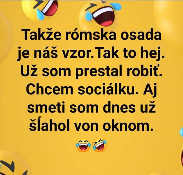 Zdroj: Facebook
