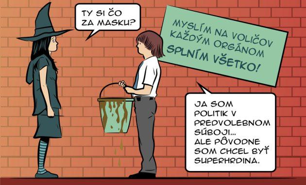 Gašparec, 13.02.2020