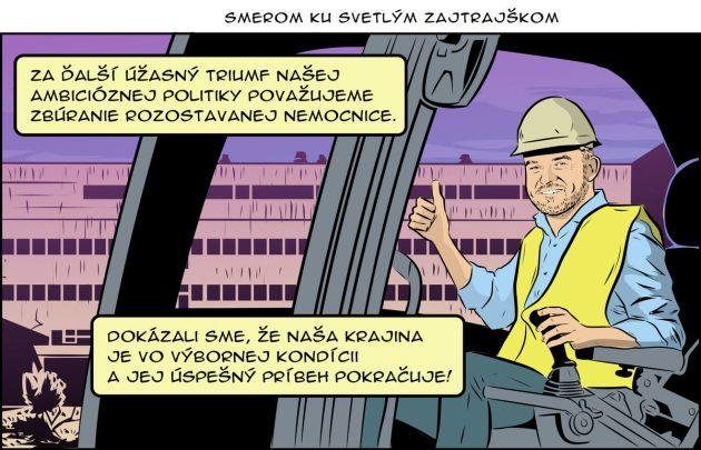 Gašparec, 14.8.2019