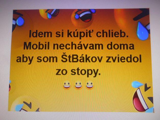 Pán Harabin už nielen ja, ale ešte aj môj pes zosivel z tých praktik, aké Vy a Vám podobné tzv. celebrity tu na Slovensku predvádzate. :-(