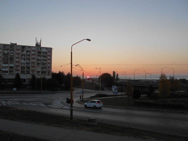 Verím, že tak ako slnko znovu vyjde v ďalšie dni, takisto raz vypláva na povrch pravda o tom, kto bol páchateľom a objednávateľom vrážd v prípade novinára Jána Kuciaka