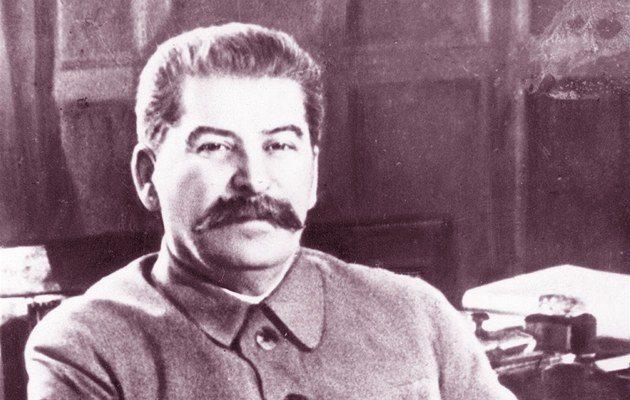 Foto: https://www.google.sk/